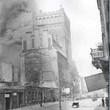 Ericsson w powstańczej Warszawie - wątki z historii firmy związane z Powstaniem Warszawskim 1944.