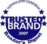Logo_European Trusted Brands 2007.jpg