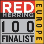logo_redherring100finalist.jpg