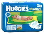 Huggies Newborn_packshot.JPG