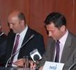 Netia i telewizja nowej generacji n podpisały umowę o współpracy