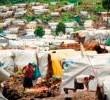 20 czerwca - Międzynarodowy Dzień Uchodźcy