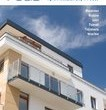 REAS opublikował raport podsumowujący sytuację na rynkach mieszkaniowych największych polskich miast po 3. kwartale 2008
