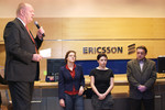 Galeria Ericsson prezentuje: Wystawa Cztery Pory Roku