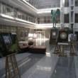 BRE Bank zaprasza na wystawę fotografii