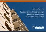 Sytuacja_na_rynku_mieszkaniowym_w_Polsce_1Q2009.pdf