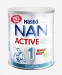 NAN_Active_1.JPG
