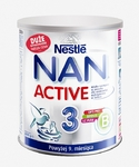 NAN_Active_3.JPG