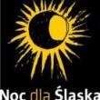 "Imago PR w ""Nocy dla Śląska"""