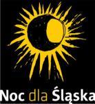 Logo_Noc_dla_Śląska.jpg