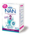 NAN_2_600g_3d.jpg