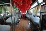 autobus_krewniacy1.jpg