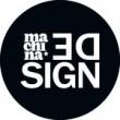 Machina Design Awards 2010 - ruszają zgłoszenia do designerskiego plebiscytu MACHINY
