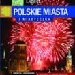 Polskie miasta i miasteczka ? nowość wydawnictwa Reader?s Digest