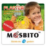 wobbler-plaster-11.jpg