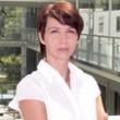 Dom marzeń młodych Polaków: jednorodzinny, ekologiczny, na lata