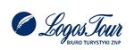 LogosTour - duze logo.jpg