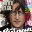 Lennon, Morrison, Presley we wrześniowej MACHINIE