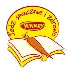 WINIARY_AKCJA EDUKACYJNA_logo.jpg