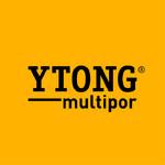 YTONG_Multipor_logo.jpg