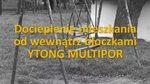YTONG_MULTIPOR.mp4