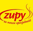 Rozpoczyna się nowa kampania marki WINIARY Zupy to nasza specjalność