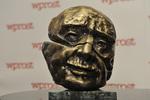 Nagrody i nominacje ? wokół Nagrody Kisiela
