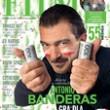 Banderas i co kupujemy od gwiazd - w kwietniowym FILMIE
