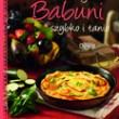 Potrawy babuni szybko i tanio-kulinarna biblia współczesnego kucharza