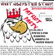 Patriot Party: Vivat wszystkie stany!