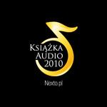 logo_kar2010_black.jpg