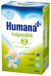 Humana_2_PREMIUM_500g.jpg