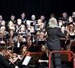 Fundacja BGŻ zaprasza na koncert