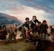 Goya w Gdańsku: wystawa ubezpieczona w Ergo Hestii