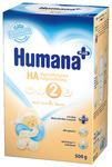 Humana_HA_2_500g.jpg