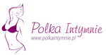 logo polkaintymnie.pl