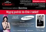 Konkurs z ebookiem Saga Księżycowa.Cinder.jpg