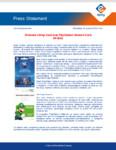 2012_12_20_epay-Sprzedaz  vouchery  Nintendo i Playstation w HDS.pdf