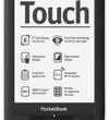 E - czytnik czy tablet? Virtulo podpowiada co komu warto podarować pod choinkę