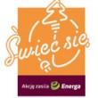 Kto zdobędzie tytuł najpiękniej oświetlonego miasta w Polsce - rusza świąteczny plebiscyt Świeć Się z ENERGĄ