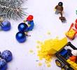 Choinka może przynieść Ci prezent! Startuje konkurs fotograficzny Świeć Się z ENERGĄ