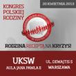 Bon wychowawczy, by powstrzymać katastrofę demograficzną w Polsce