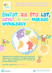 plakat_konkurs_plastyczny_2013.pdf