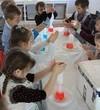 Kura Domowa wspiera edukację i kulturalny rozwój dzieci