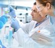 Nowy serwis www.badaniedna.pl na rynku technologii zdrowia