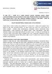 20130522_D.A.S. INFO URLOPY MACIERZYŃSKIE i INNE.pdf