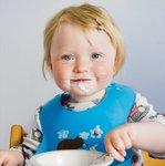 Nowe badanie ? dowody na znacznie szybsze pokonanie alergii na mleko u dzieci