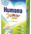 Ile mleka w diecie rocznego dziecka?