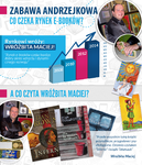 Andrzejowa zabawa wróżbą - rynek e-książek.png