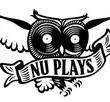 Wielki finał drugiej edycji ?Otwartych Wtorków z NuPlays? już 6 grudnia. Trwa głosowanie na Dziką Kartę